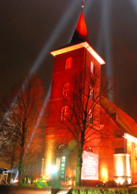 Kirchenillumination
